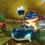 Team Sonic Racing - Screenshot 3.png