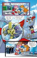 ArchieSonicX37Page3