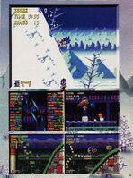 Gamefan Vol 2 Issue 03 pg 33