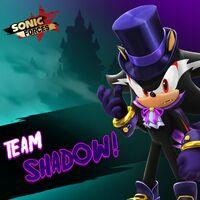 GraveyardSmashTeamShadow