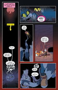IDW 31 preview 5