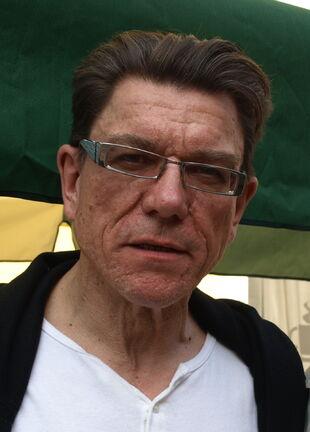 Mirosław Zbrojewicz
