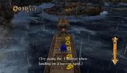 Pirate Storm 021