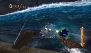 Pirate Storm 168