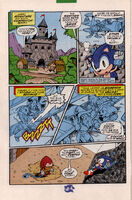 STH58PAGE4