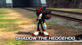 Shadow 06 boss