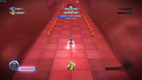 Sonic Colors Game Land (42)
