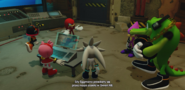 Sonic Forces cutscene 066