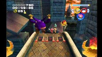 Sonic_Heroes_Hang_Castle_(Team_Rose)