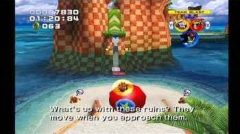 Sonic_Heroes_Seaside_Hill_(Team_Dark)-0