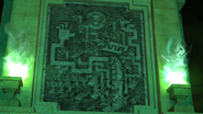 Temple of Gaia 06