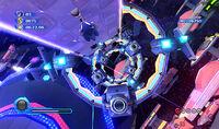 Wii starlight carnival2