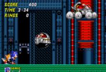 220px-Sonic2MetropolisBoss (1).png
