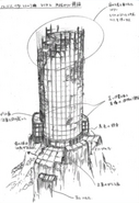 Crisis City SG koncept 6