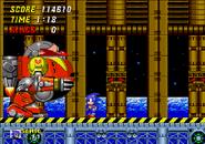 Death Egg Robot S2 07