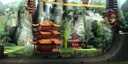 Dragon Road ikona 2