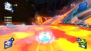 Hidden Volcano 17