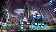 Nightside Rush 001