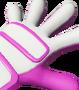 SF Hands 029
