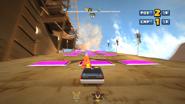Sandy Drifts 31
