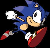 Sega3DArchives3 Sonic