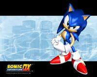 Sonic-Adventure-DX-424-2