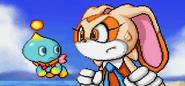 Sonic Advance 2 cutscene 03