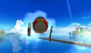 Sonic Dash PC 6