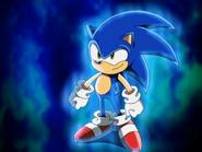 Sonic X ep 18 0302 67