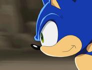 Sonic X ep 24 1102 79