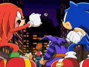 Sonic X ep 27 67