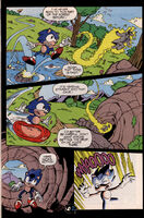 StH Issue 52 pg2