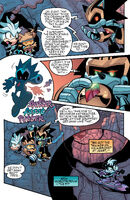 TeamFreedom3page3