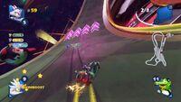 Team Sonic Racing PH5