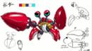 130px-CrabmeatConcept