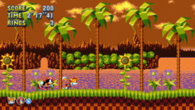 320px-SonicMania Bug EncorePeelOut2.png