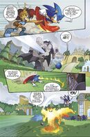 Chaosandthecrownpage5