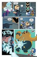 IDW 43 preview 5