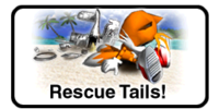 MISSION S TAILS E.png