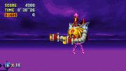 Phantom King 2.png