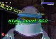 SA2 King Boom Boo