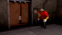 SB S1E22 Eggman second thoughts