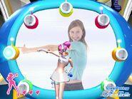 Sega-superstars-20041012004536948 640w