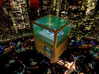 SonicAdventure ONbox4.png