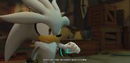Sonic Forces cutscene 052