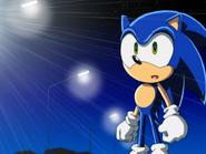 Sonic X ep 1 1701 40