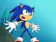 Sonic X ep 23 1102 59