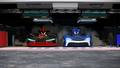 Team Sonic Racing - Trailer 2