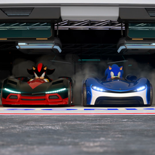Team Sonic Racing - Trailer 2 .png