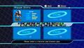 Zero Gravity Character Select 09